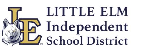 Little Elm ISD